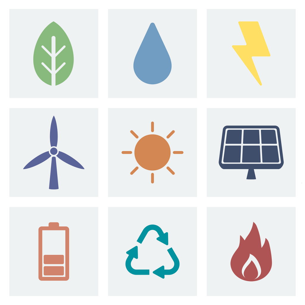Plans unveiled to create zero carbon industry cluster in.