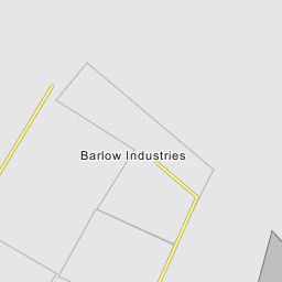 Barlow Industries.