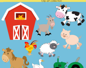 Similiar Baby Farm Clip Art Keywords.