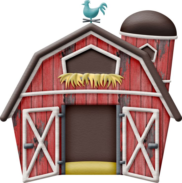 Barn clipart free for free download and use images in presentations.