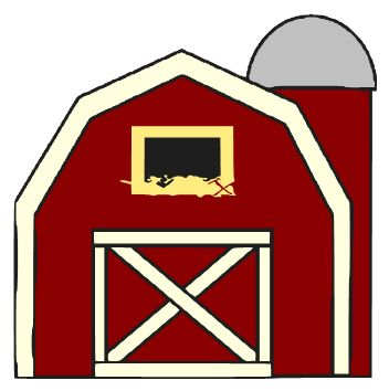 Free Barn Cliparts, Download Free Clip Art, Free Clip Art on.