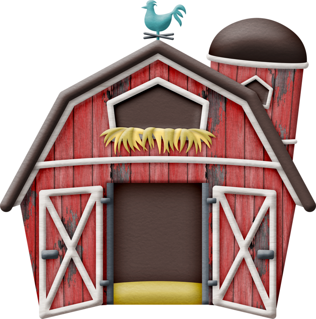 Barn Png & Free Barn.png Transparent Images #2671.