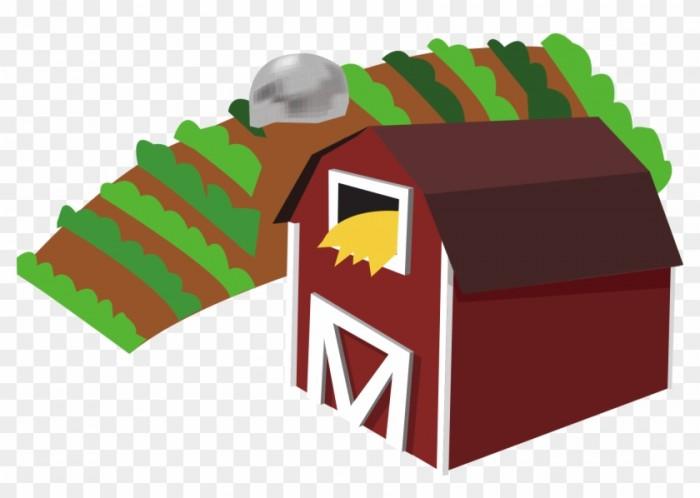 Farm Barn Clip Art Pictures Farm Clipart Png Free Transparent Farm.