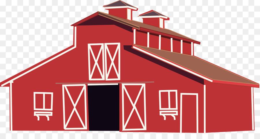 Farmhouse Free content Clip art.