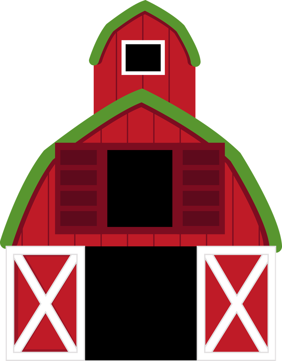 14 cliparts for free. Download Farmhouse clipart and use in.
