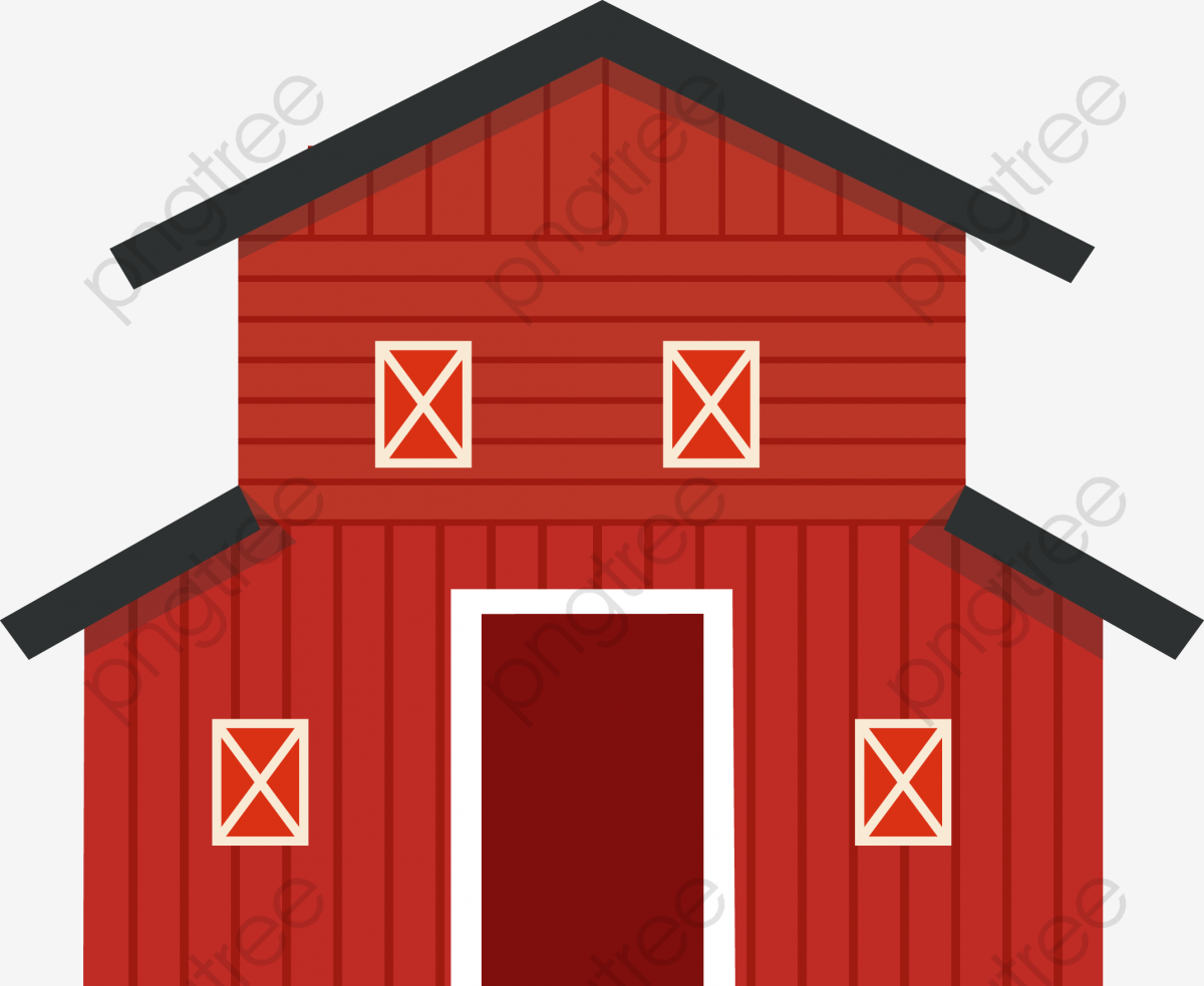 Barn clipart png format for free download and use images in.