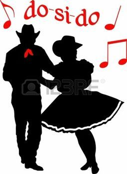 Square Dancing Stock Photos Images, Royalty Free Square Dancing.