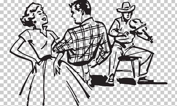 Square Dance PNG, Clipart, Arm, Art, Artwork, Barn Dance, Cartoon.