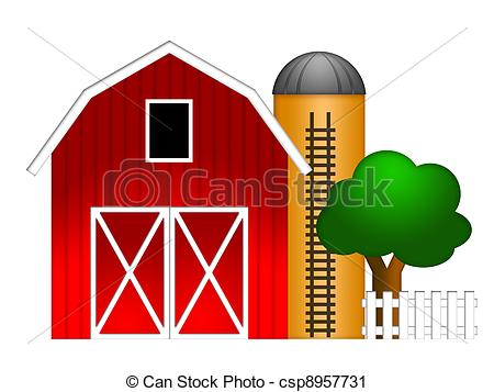 Barn door Illustrations and Clip Art. 474 Barn door royalty free.
