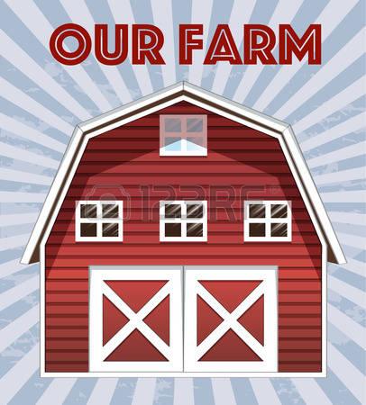 658 Barn Door Stock Vector Illustration And Royalty Free Barn Door.