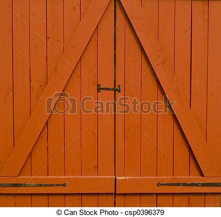 LARGE DOOR OF A BARN » Blog Archive » BARN DOOR CLIPART.