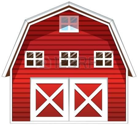 644 Barn Doors Stock Vector Illustration And Royalty Free Barn.