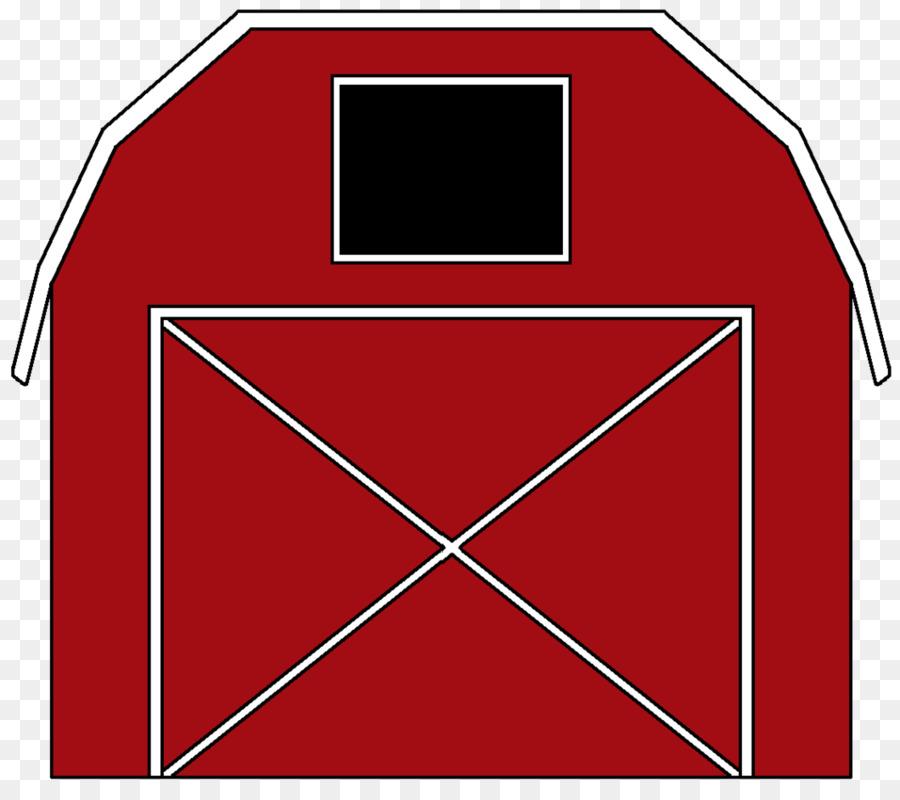 Barn Door Clip art.