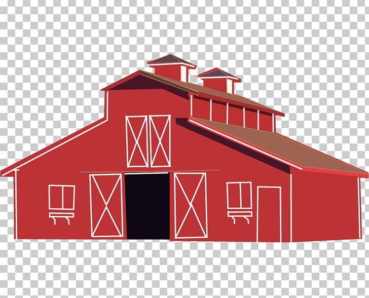 Barn Farm PNG, Clipart, Angle, Barn, Blog, Brand, Building Free PNG.