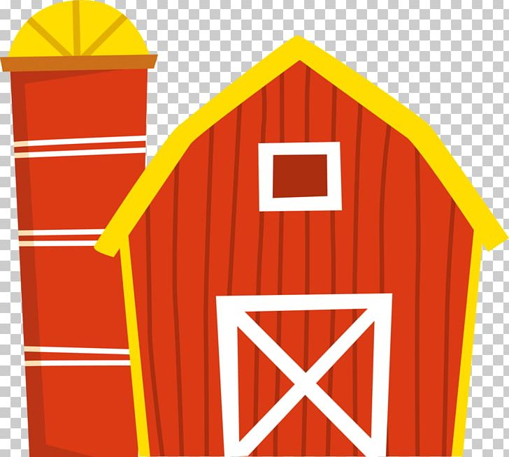 Barn Farm Computer Icons Hayloft PNG, Clipart, Agriculture, Angle.