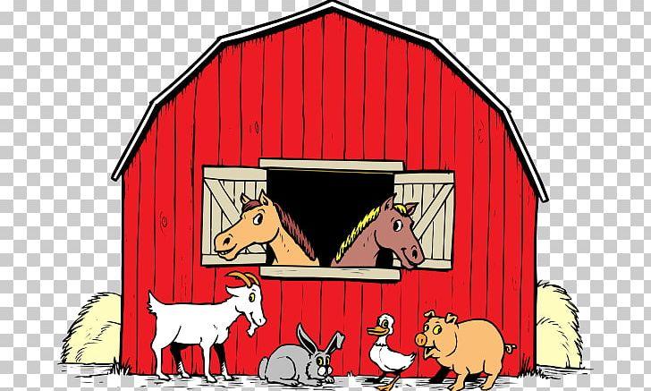 Barn Farm Silo PNG, Clipart, Art, Barn, Cartoon, Clip Art, Dog Like.