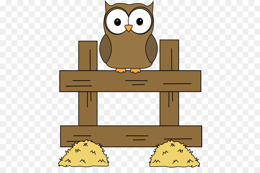 Fence Cartoon png download.