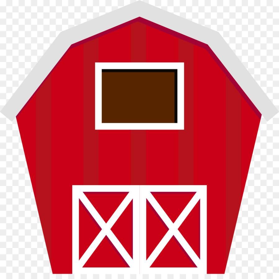 House Symboltransparent png image & clipart free download.