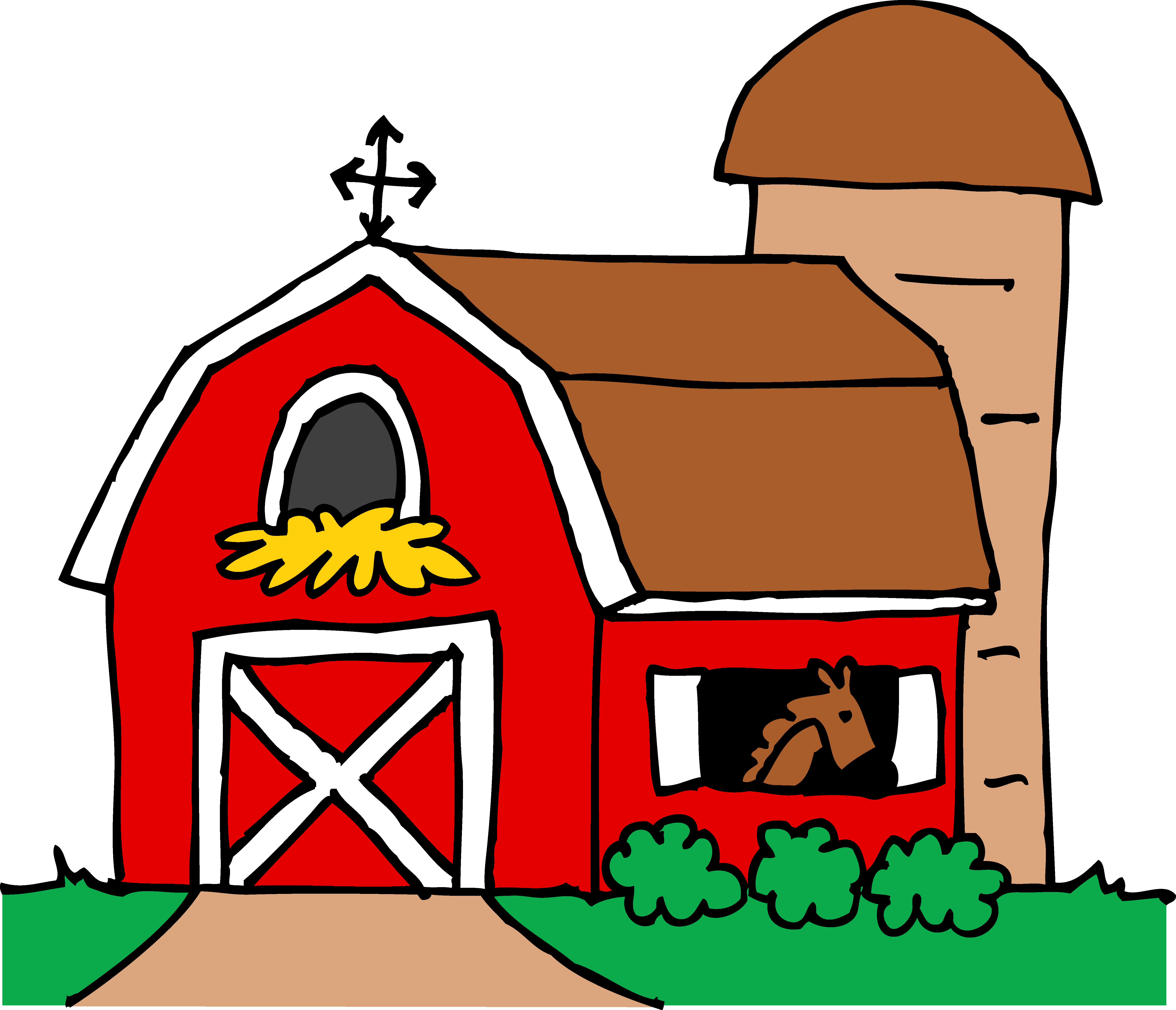 Free Barn Clipart Png, Download Free Clip Art, Free Clip Art.