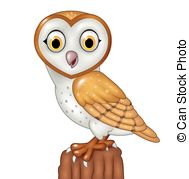 Barn owl Illustrations and Clip Art. 127 Barn owl royalty free.