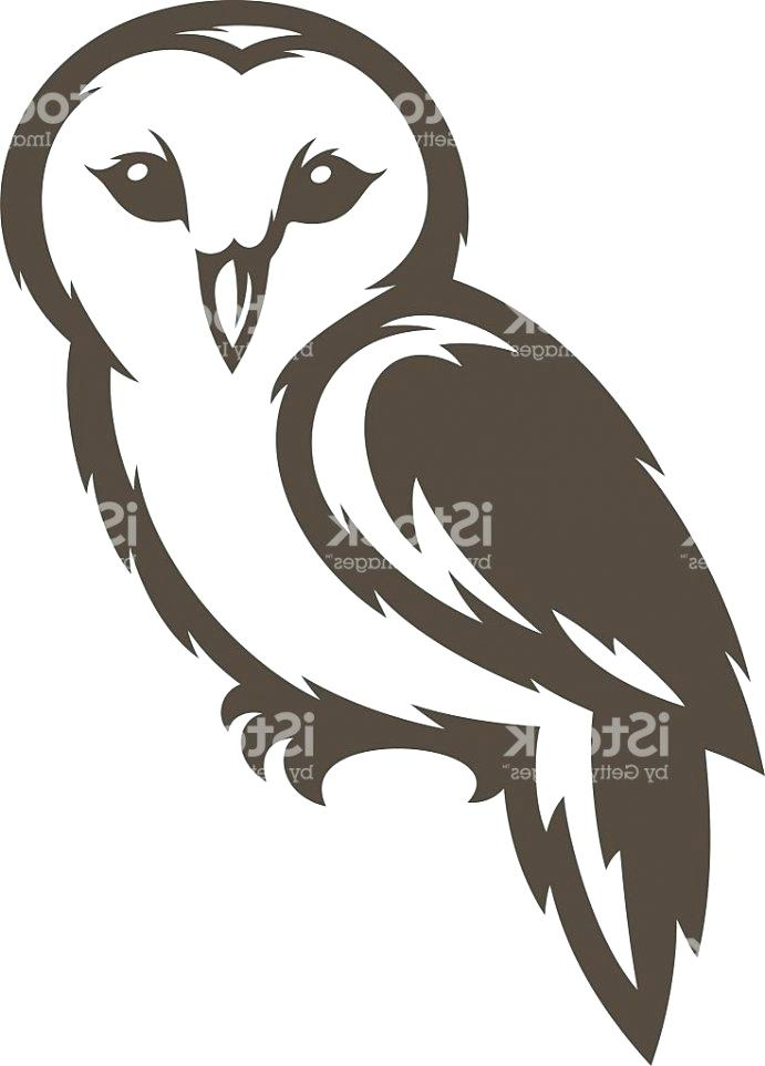 Clipart Barn Owl & Free Clip Art Images #19761.