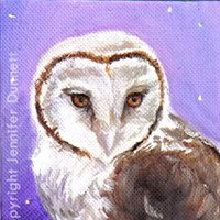 Free Barn Owl Clip Art Pictures, Images & Photos.