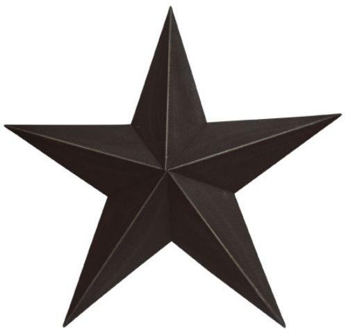 Free Barn Star Cliparts, Download Free Clip Art, Free Clip.