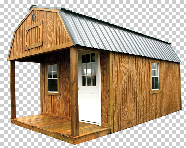 101 Portable building PNG cliparts for free download.