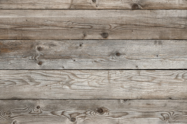 Barn Wood Vectors, Photos and PSD files.