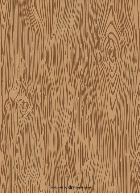 Wood pattern grain texture clip art vector free download in.