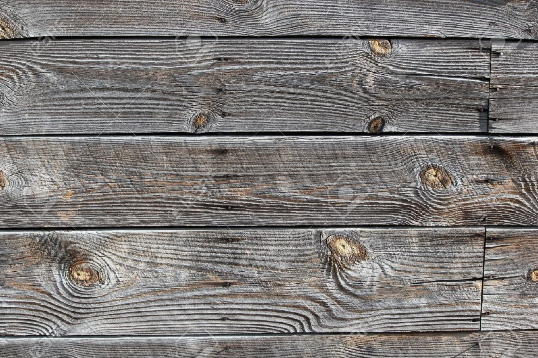 Photoabsract Barn Wood Background Wood Grain Material.