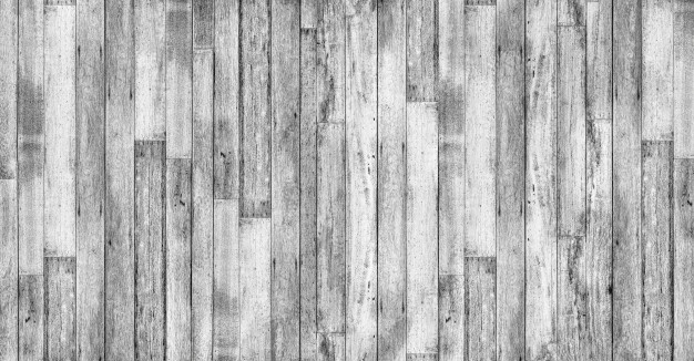 Wood Texture Vectors, Photos and PSD files.