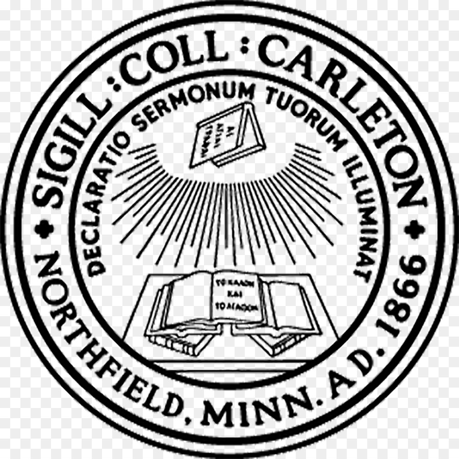 Carleton College Barnard College Communities in the.