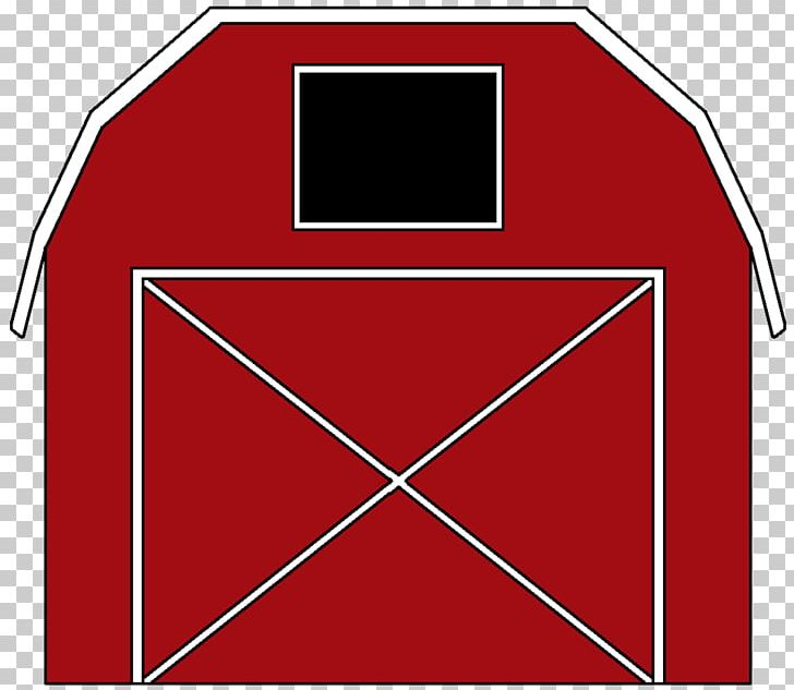 Barn Door PNG, Clipart, Angle, Area, Barn, Barn Yard, Blog.