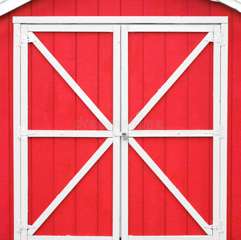 Barn door clipart 7 » Clipart Station.