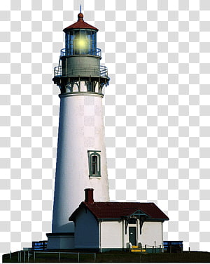 Cape Hatteras Lighthouse Outer Banks Ocracoke Nags Head.