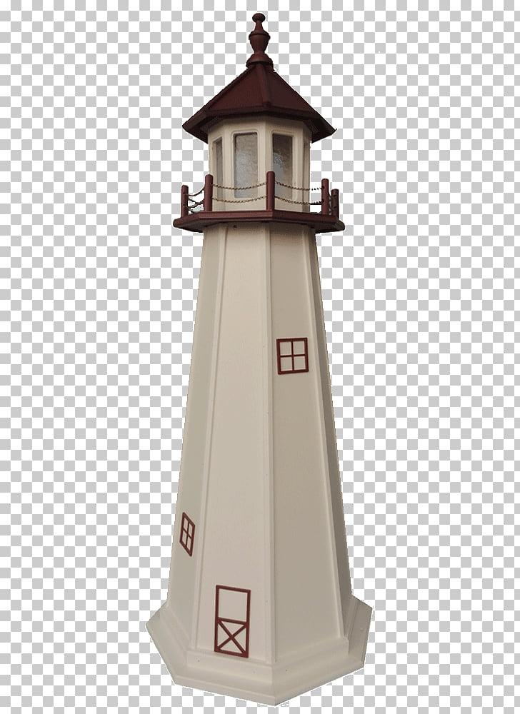 Montauk Lighthouse Museum Pennsylvania Cape Henry Lighthouse.