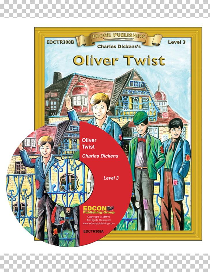 A Guinea Pig Oliver Twist Book Barnes & Noble Novel, Oliver.