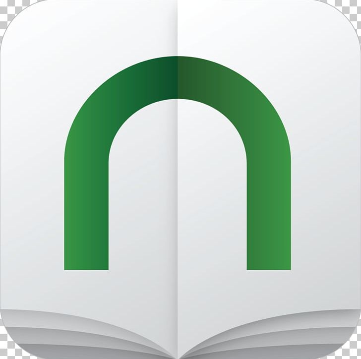 Nook Color City Island 3 PNG, Clipart, Amazon Kindle.