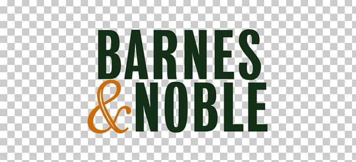 barnes and noble clipart 20 free Cliparts Download