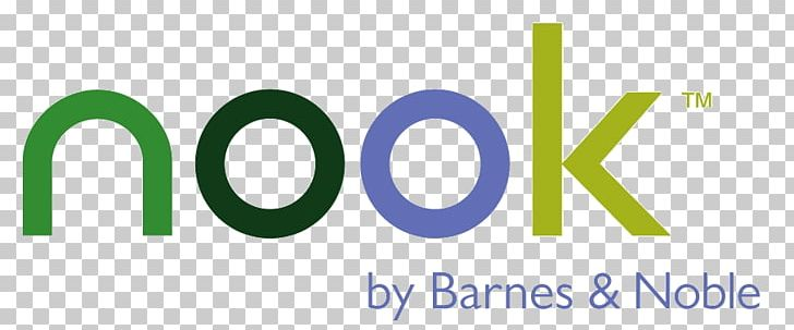 Barnes & Noble Nook Logo A Vertical Mile: Poems Book PNG, Clipart.