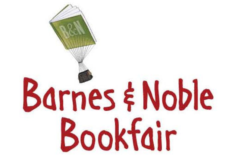 SHS Library Bookfair!.