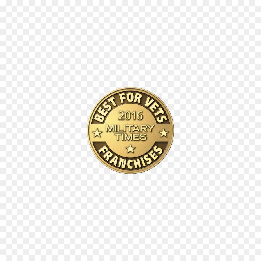 best for vets clipart Barnes & Noble Republic Services.