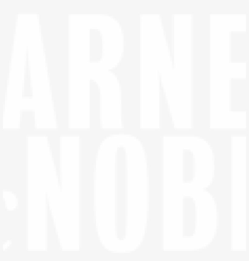 Barnes And Nobles Logo Transparent.