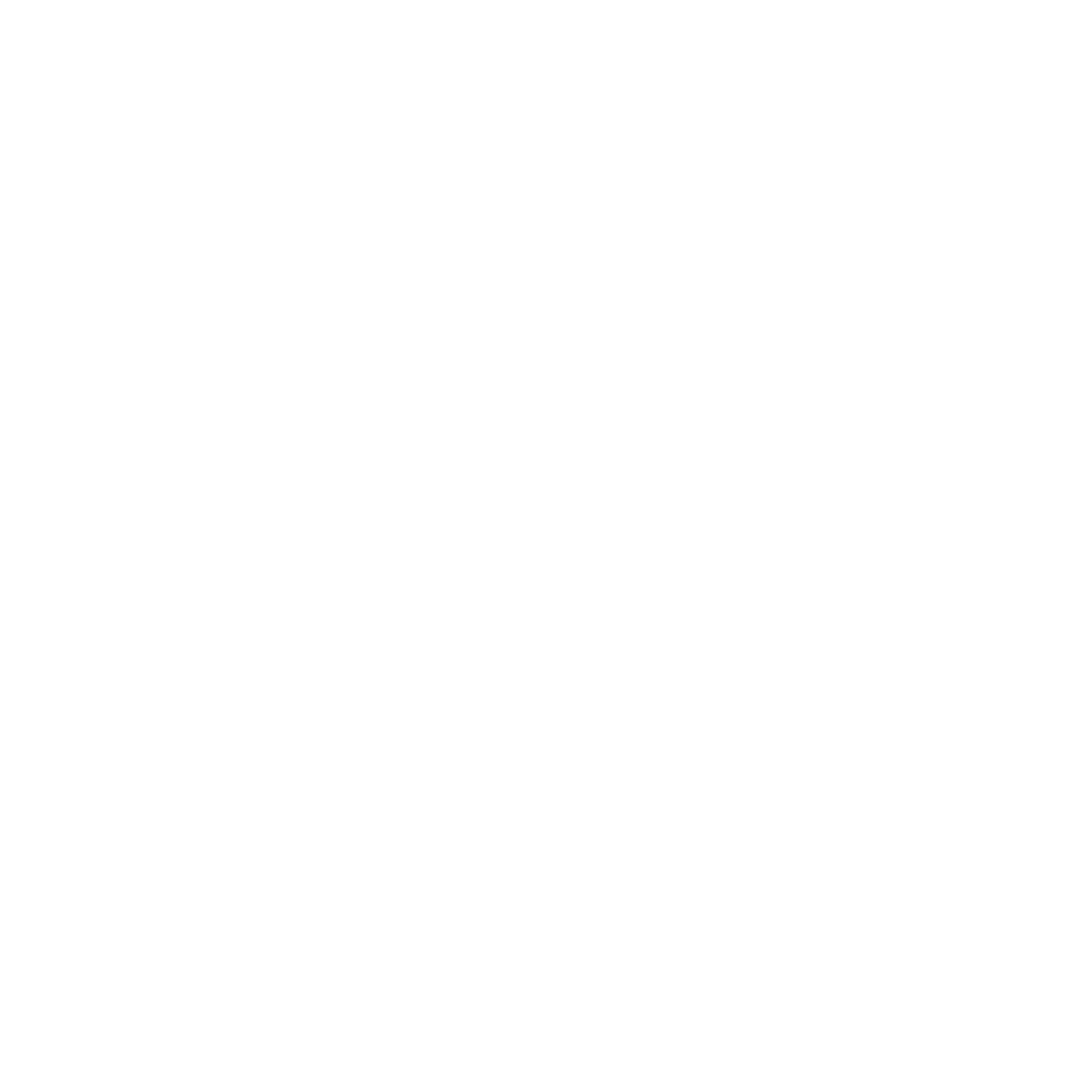 Barnes & Noble 02 Logo PNG Transparent & SVG Vector.