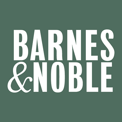 Buy Barnes & Noble Gift Cards.
