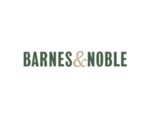 Barnes And Noble Png Logo Hq.