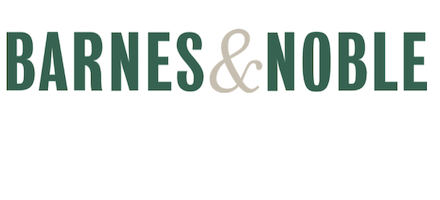 Barnes & Noble moves to new location on Concord Pike.