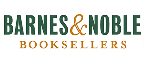 Barnes & Noble Booksellers.