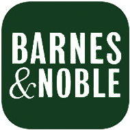 Barnes And Noble Logo Png (104+ images in Collection) Page 2.